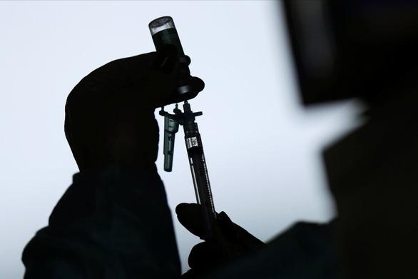 کره شمالی در این ماه 2 میلیون دوز واکسن از COVAX دریافت کرده است ، ویتنام 4.9 میلیون دوز دریافت کرده است - عکس 1.