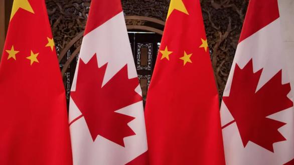 Canada tuyên bố: Sinh viên Hong Kong tốt nghiệp ở Canada có thể làm việc tại đây - Ảnh 1.