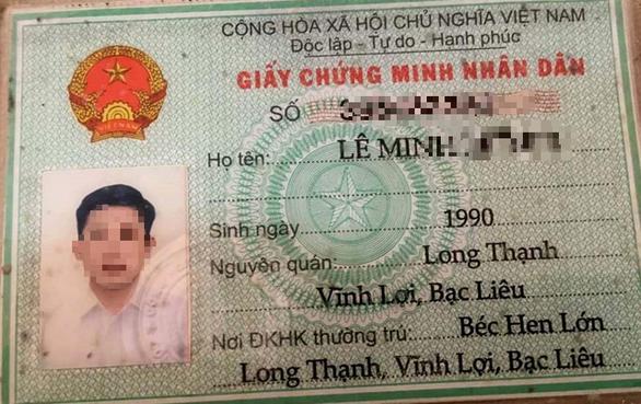 Tìm được tài xế chở 4 người Trung Quốc nhập cảnh trái phép trốn khỏi khu cách ly - Ảnh 1.