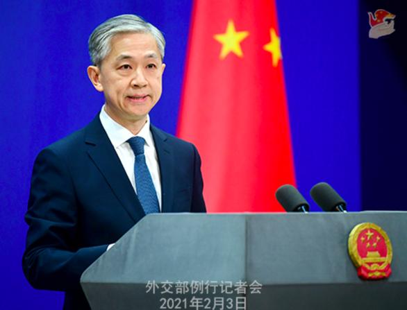Trung Quốc đề xuất WHO tới nước khác điều tra nguồn gốc COVID-19 - Ảnh 1.