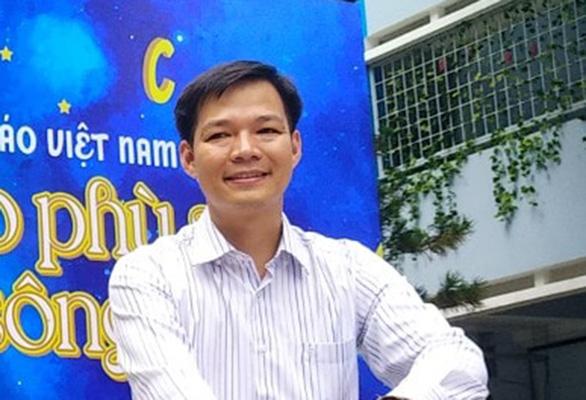 cong chinh