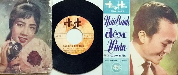 nau banh dem xuan 3(read-only)