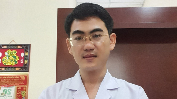 bs nguyen hai cong (read-only)