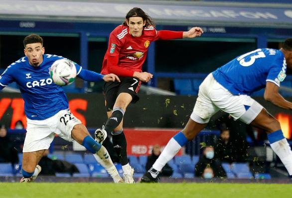 Vòng 23 Giải ngoại hạng Anh (Premier League): Ai cản nổi Man City? - Ảnh 1.