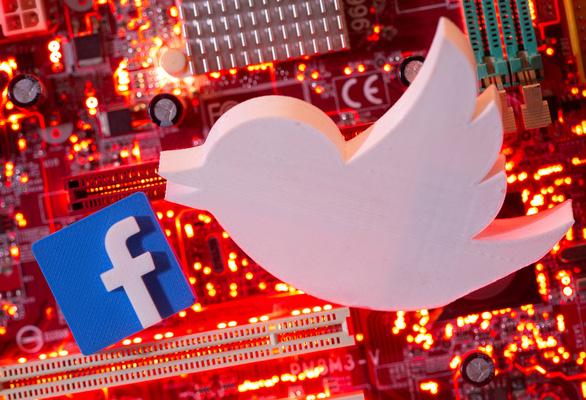 میانمار شبکه های اجتماعی توییتر ، اینستاگرام - عکس 1 را مسدود می کند.