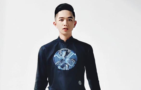 Nghệ sĩ múa Mai Trung Hiếu qua đời ở tuổi 29 vì bệnh nặng - Ảnh 1.