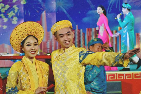 Nghệ sĩ múa Mai Trung Hiếu qua đời ở tuổi 29 vì bệnh nặng - Ảnh 4.