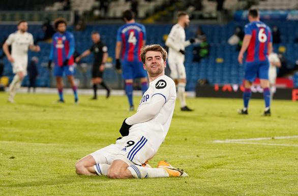 Điểm tin thể thao sáng 9-2: Messi qua mặt Ronaldo, là Cầu thủ xuất sắc nhất thập kỷ - Ảnh 3.