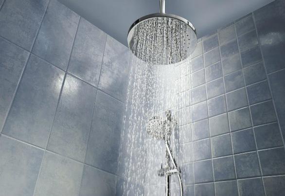 Bỏ túi quy trình vệ sinh bình nước nóng tại nhà - Ảnh 1.