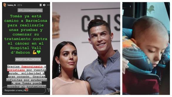 Bàn thắng đẹp nhất của Cristiano Ronaldo - Ảnh 1.