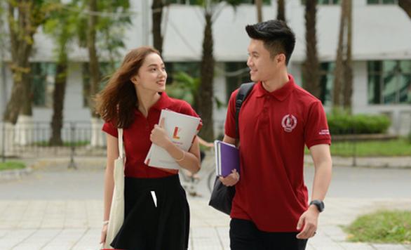 Hà Nội: Đề xuất trường ĐH, CĐ đi học trở lại từ 15-3, không dồn vào cùng một thời điểm - Ảnh 1.