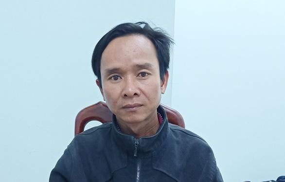 Khởi tố 2 anh em ruột tổ chức đưa người từ Campuchia nhập cảnh trái phép - Ảnh 2.