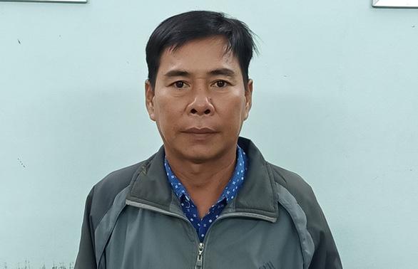 Khởi tố 2 anh em ruột tổ chức đưa người từ Campuchia nhập cảnh trái phép - Ảnh 1.
