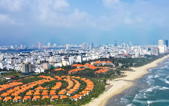 tp danang 3(read-only)