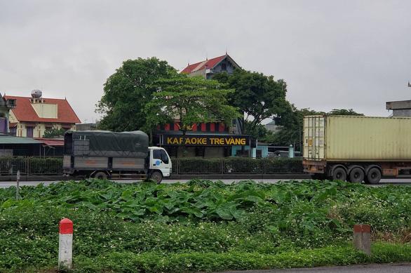 Điểm nóng COVID-19 tại khu đô thị Việt Mỹ được gỡ phong tỏa sau 40 ngày - Ảnh 1.