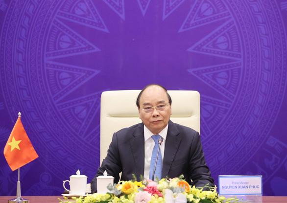 Việt Nam, Lào và Campuchia mong Myanmar sớm ổn định - Ảnh 1.