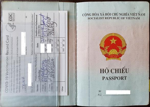 vaccine passport 1 6(read-only)