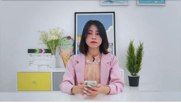 Công an đang tìm kiếm Thơ Nguyễn, chủ nhân clip dùng búp bê Kumanthong - Ảnh 3.