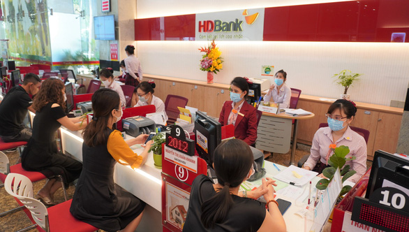 HDBank tăng vốn lưu động thêm 71 triệu USD - Ảnh 1.