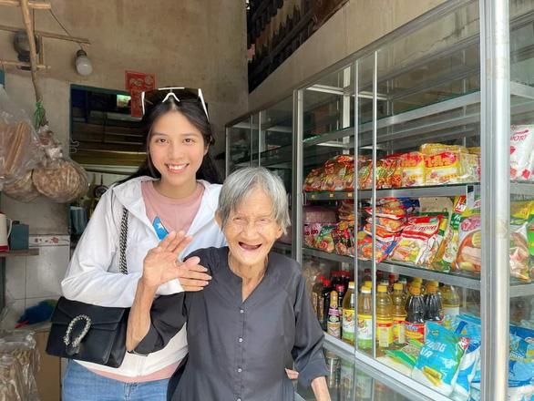 Người Sài Gòn tánh lạ tánh kỳ, dễ thương đến độ kiên trì dễ thương - Ảnh 1.