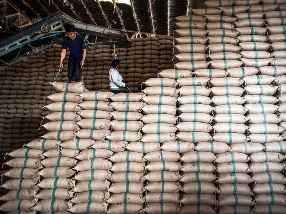Bangladesh sẽ nhập khẩu 50.000 tấn gạo Việt Nam - Ảnh 1.