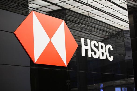 Các ngân hàng Anh đối mặt với xung đột lợi ích - Ảnh 1.