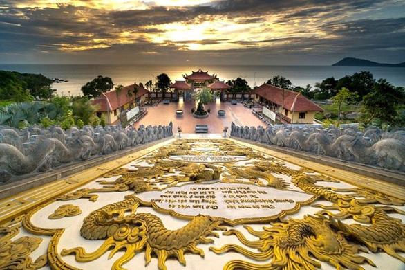 Tour Phú Quốc 3 ngày 2 đêm từ TP.HCM ưu đãi chỉ còn từ 3.290.000 đồng - Ảnh 2.