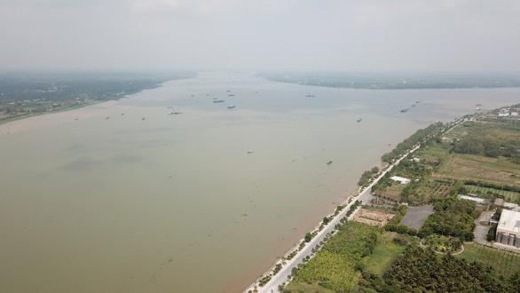 Thủ tướng: 8G để phát triển Đồng bằng sông Cửu Long - Ảnh 2.
