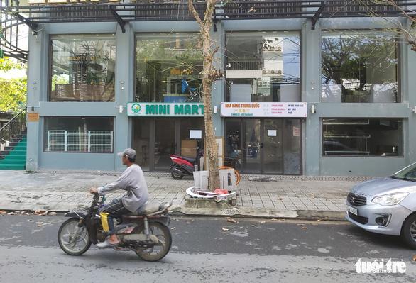 Thuê khách sạn, đón nhiều người Trung Quốc nhập cảnh chui vào ở bất chấp dịch COVID-19 - Ảnh 1.