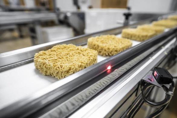 UNIBEN chú trọng yếu tố dinh dưỡng trong các sản phẩm mì ăn liền - Ảnh 4.