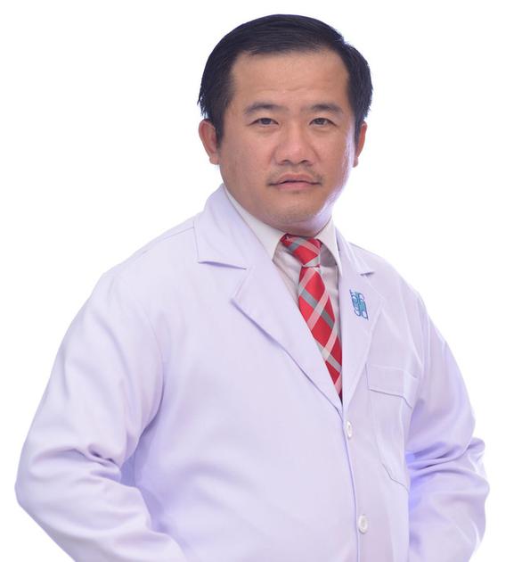 Chương trình tư vấn: Liệu pháp nội tiết trong điều trị ung thư vú - Ảnh 4.