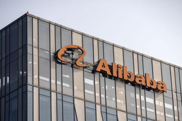 Trung Quốc yêu cầu Alibaba thoái vốn khỏi báo South China Morning Post? - Ảnh 1.