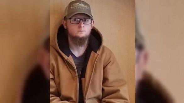 Xả súng liên tiếp 3 tiệm spa ở Mỹ, 8 người thiệt mạng - Ảnh 2.