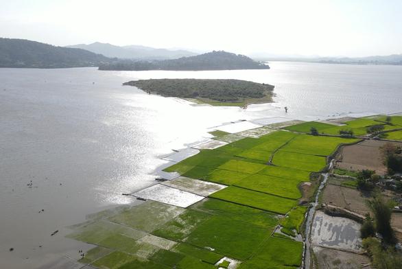 Kinh tế xanh, thúc đẩy tăng trưởng bền vững - Ảnh 3.