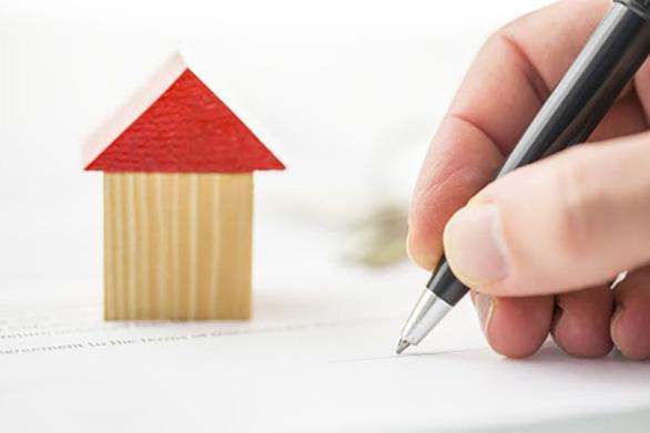Người mua nhà chung cư cần lưu ý gì? - Ảnh 1.