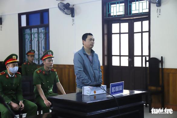 Nguyên đại úy quân đội lừa 'chạy trường' công an, quân đội - Ảnh 1.