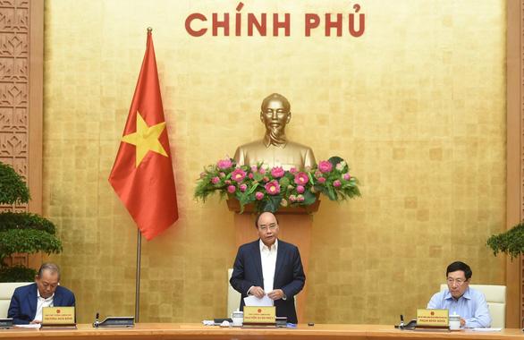 Việt Nam tiếp tục tiêm vắc xin AstraZeneca - Ảnh 1.