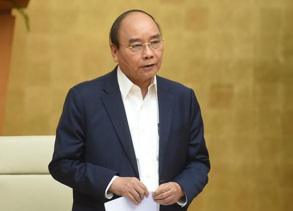 Nguy cơ bùng phát dịch vẫn luôn thường trực ở Việt Nam - Ảnh 1.