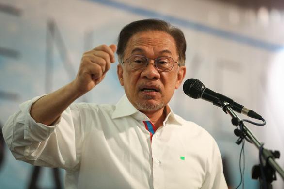 Nhóm nghị sĩ ASEAN kêu gọi đình chỉ tư cách thành viên của Myanmar - Ảnh 1.