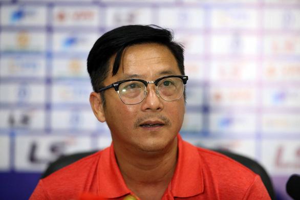 Bình Định được thưởng 1 tỉ đồng sau trận thắng trên sân mới - Ảnh 3.