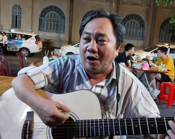 Sài Gòn bao dung - TP.HCM nghĩa tình: Đông đúc nhưng đủ chỗ cho tất cả mọi hoàn cảnh - Ảnh 1.