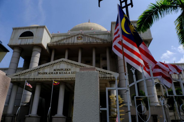 Triều Tiên tuyên bố cắt quan hệ ngoại giao với Malaysia - Ảnh 1.