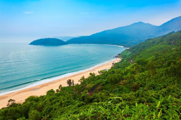 Tầm nhìn và chiến lược của Lodgis Hospitality tại thị trường du lịch Việt Nam - Ảnh 1.