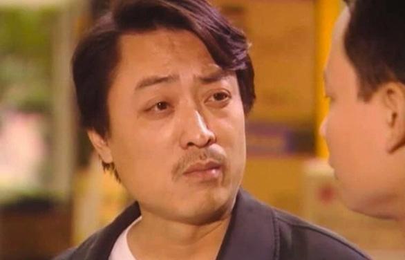 Nghệ sĩ Văn Thành qua đời trong lặng lẽ ở tuổi 59 - Ảnh 1.