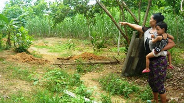 Lằn ranh sinh - tử - Kỳ 10: Người bị sét đánh 3 lần không chết - Ảnh 3.