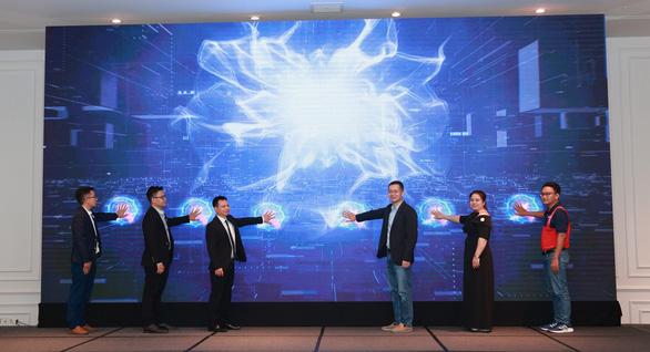 BEST Inc Việt Nam đẩy mạnh kết nối và hỗ trợ đối tác - Ảnh 1.