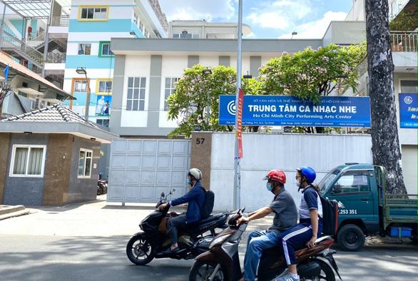 Bất ngờ xuất hiện thỏa thuận 3 bên giữa Diệp Bạch Dương - Phan Thành - Agribank - Ảnh 2.