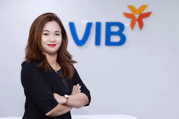 Tại VIB, mỗi chủ thẻ đều là chủ thẻ VIP - Ảnh 2.