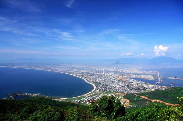 Các chính sách mới giúp thị trường BĐS nghỉ dưỡng Đà Nẵng tăng nhiệt - Ảnh 1.