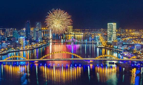 Các chính sách mới giúp thị trường BĐS nghỉ dưỡng Đà Nẵng tăng nhiệt - Ảnh 2.